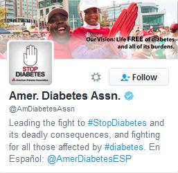 amerdiabetesassoc