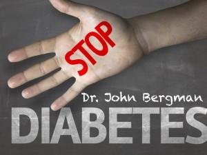 Diabetes Health Talk