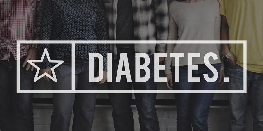 diabetes_378152743