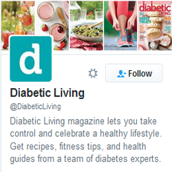 diabeticliving